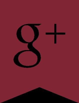B&B Relais dei Mercanti G+